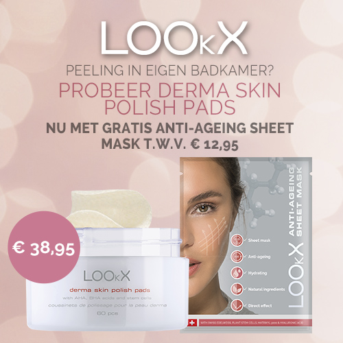 03 fb pads en sheetmask