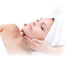 Skin Shaping Treatment foto
